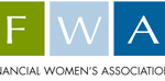 financialwomensassociationlogo