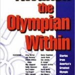 AwakenOlympian