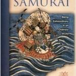 CompassionateSamurai
