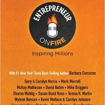 EntreprenuerOnFire