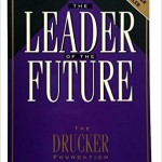 LeaderOfTheFuture