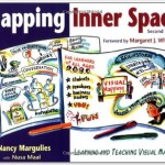 MappingInnerSpace