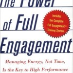PowerOfFullEngagement
