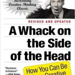 WhackHead