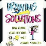 drawingSolutions