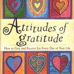 AtitudesOfGratitude