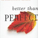 betterPerfect